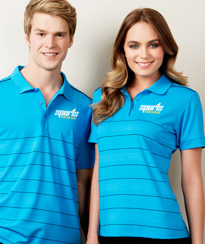 Corporate Golf Day Special- Laguna Polo Shirts