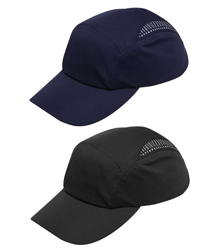 Razor-Sports-Caps-Black-and-Navy--420px