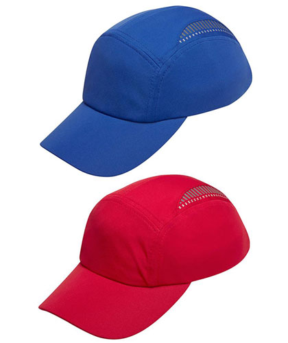 Razor-Sports-Caps-Red-and-Royal-420px