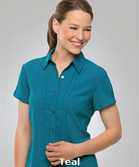 City-Stretch-Spot-2173-Teal-200px