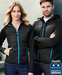 Puffer-Jackets-in-Company-Colours-200px