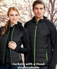 Stealth-Jackets-with-a-Hood-200px