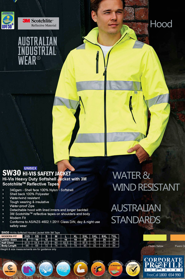 http://www.corporate.com.au/Jackets/Work_Jackets/Brahma_Cyclone_Jackets/brahma_cyclone_jackets.html