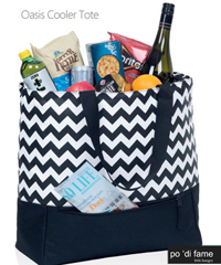 Po-'Di-Fame-Oasis-Cooler-Tote-#POOT-With-Logo-Service-Front-420px