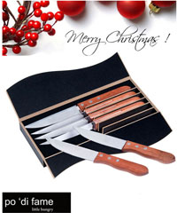 Steak-Knives-#POSK-Corporate-Christmas-Gift-200px
