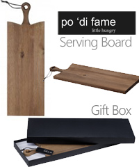 po-'di-fame-Serving-Board-#POSB-With-Laser-Logo-Service-Product-View-200px
