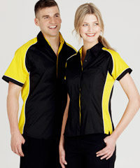 Nitro-Shirts-in-Black-and-Yellow-200px