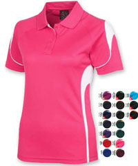 Best-in-Basics-Podium-Ladies-BELL-Polo
