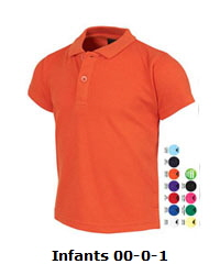 Best-in-Basics-Polo-Shirt-210-Infants-Polo-200px