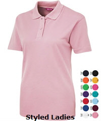 Best-in-Basics-Polo-Shirt-210-Ladies-Musk-Polo-200px