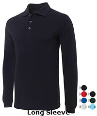Best-in-Basics-Polo-Shirt-210-Long-Sleeve-Polo-200px