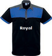 Charger-Black-royal