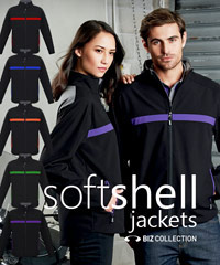 Charger-Soft-Shell-Jackets