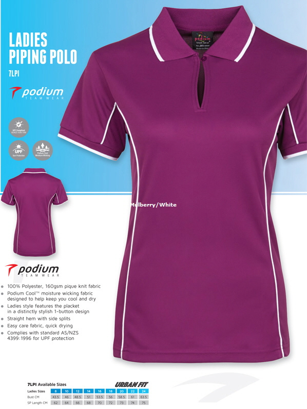 Piping-Polo-#7LPI-Womens-Polo-With-Logo-Service-600px