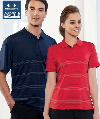 Laguna-Navy-and-Red-Polo's-420px