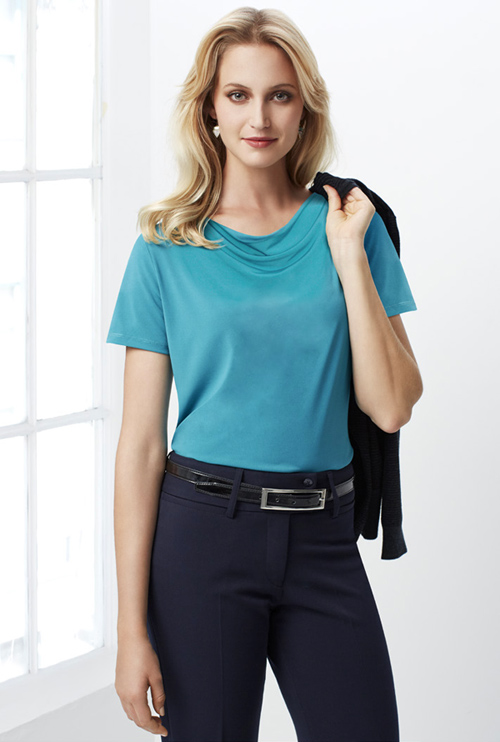 Ava-Ladies-Top-#K625LS-(JD)--also-available-in-7-Colours